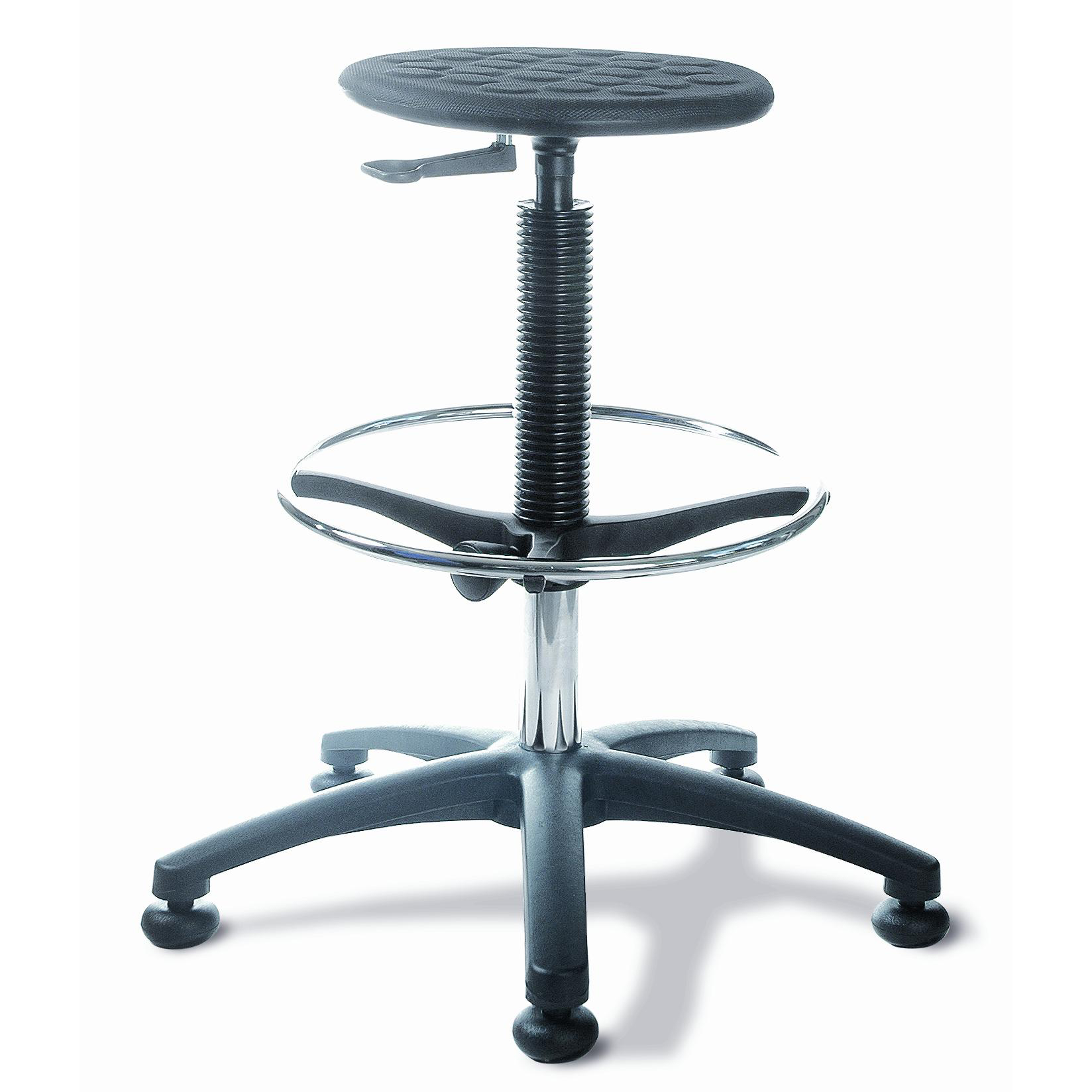 Product info moreover Product info furthermore 52257 likewise Taski in addition Product info. on rubbermaid products catalog