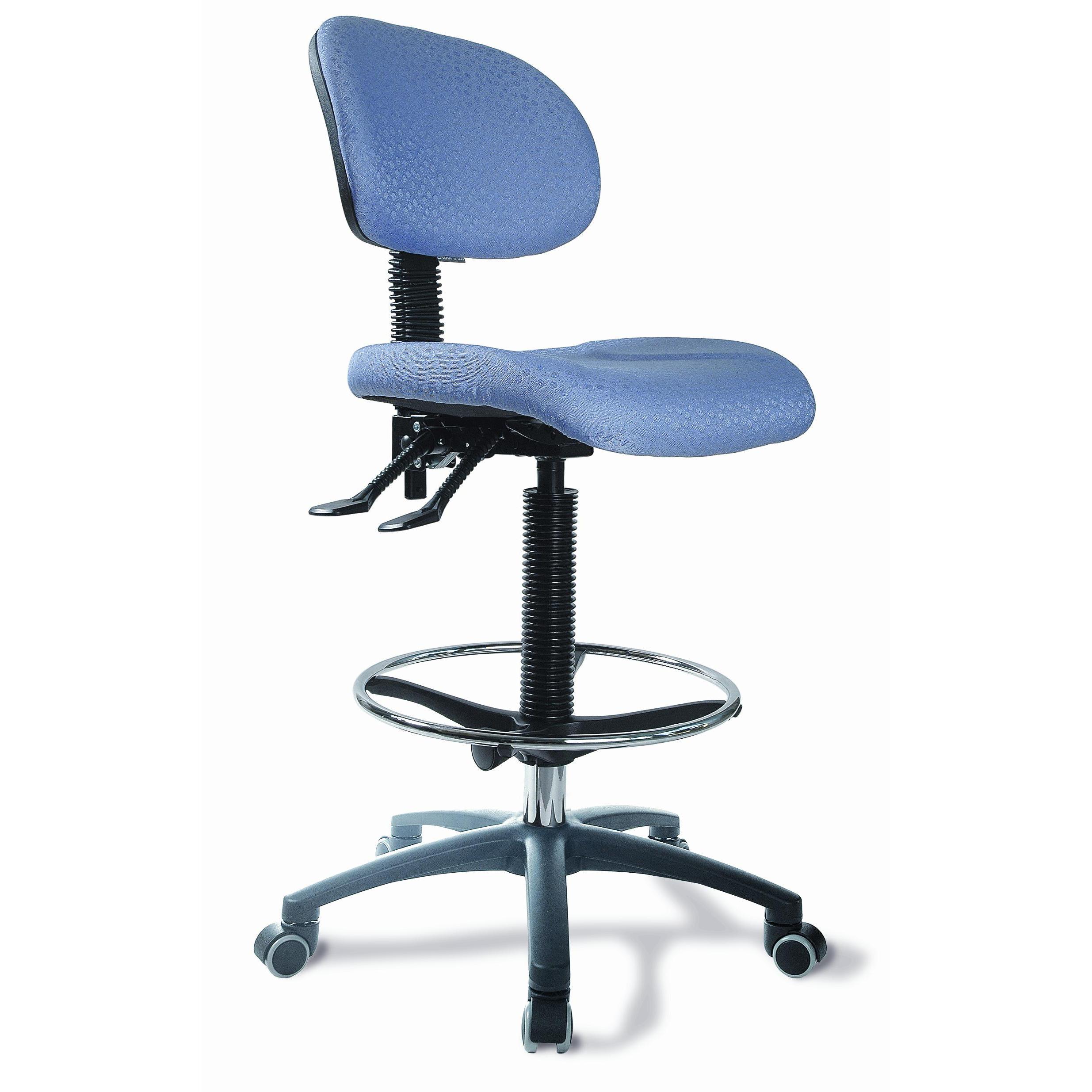 Silla cajero 2101 a grupo meta soluciones de limpieza for Cajero servired oficina 9736