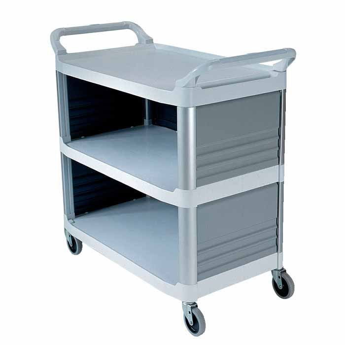 Clipart 29046 in addition P 4242 Rubbermaid Stock Tank 300gal moreover 50016462 moreover Closet Shelving likewise Federal Mogul Building Auto Wiper Blade Plant In Romania. on rubbermaid products