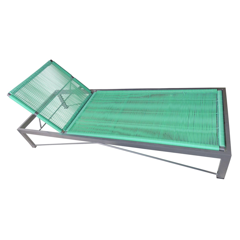 Camastro Akumal Grupo Meta Soluciones De Limpieza Muebles Y  # Muebles Tejidos De Plastico
