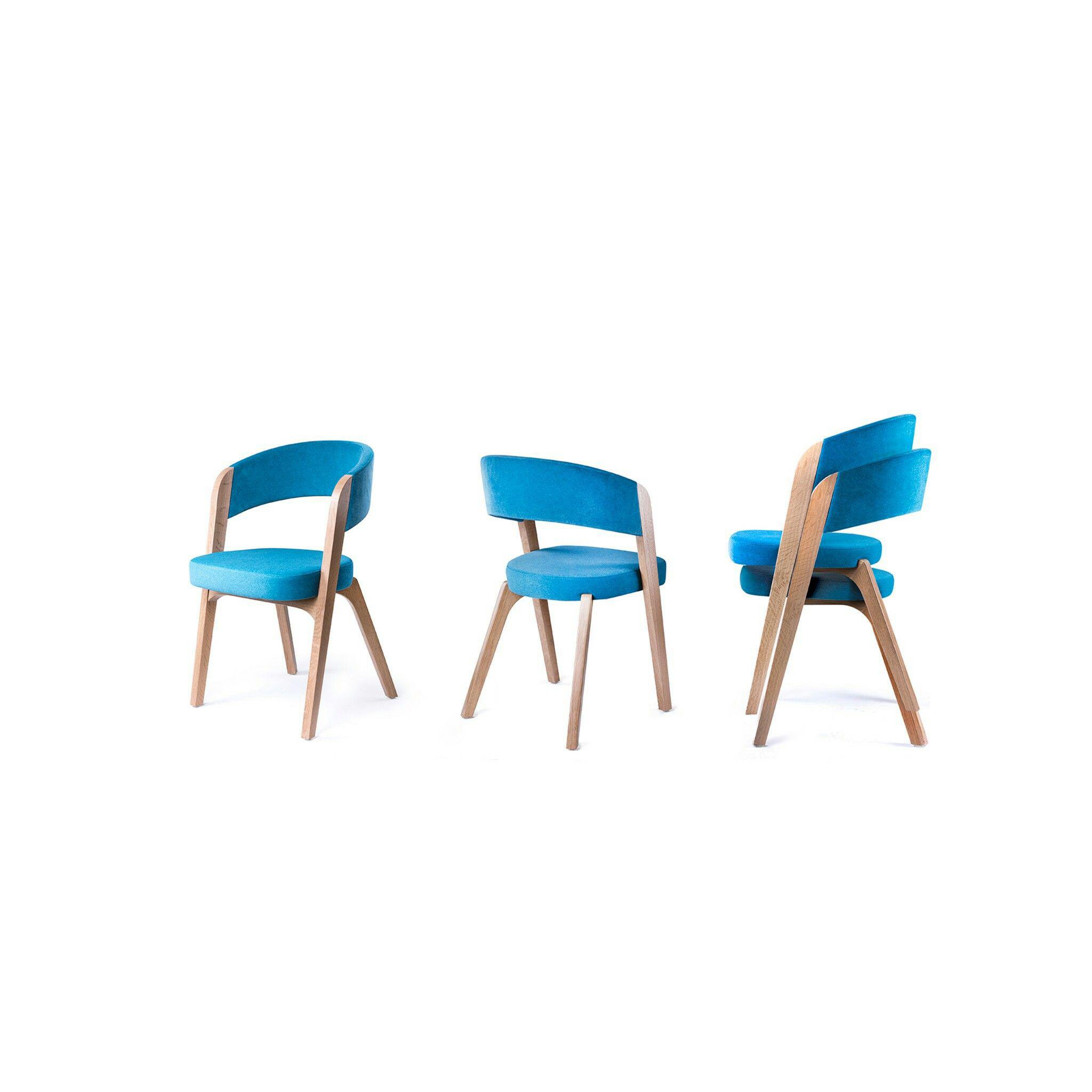 SILLA ARGO, Grupo Meta : Soluciones de Limpieza, Muebles y Oficina.