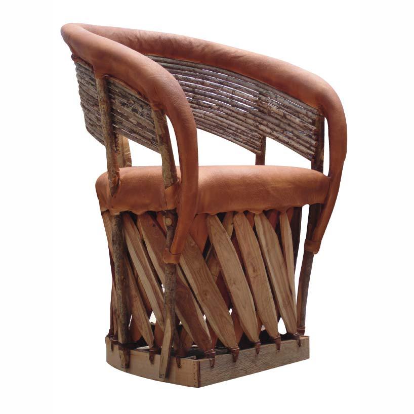 Sillas rusticas grupo meta soluciones de limpieza muebles y oficina - Sillas rusticas ...