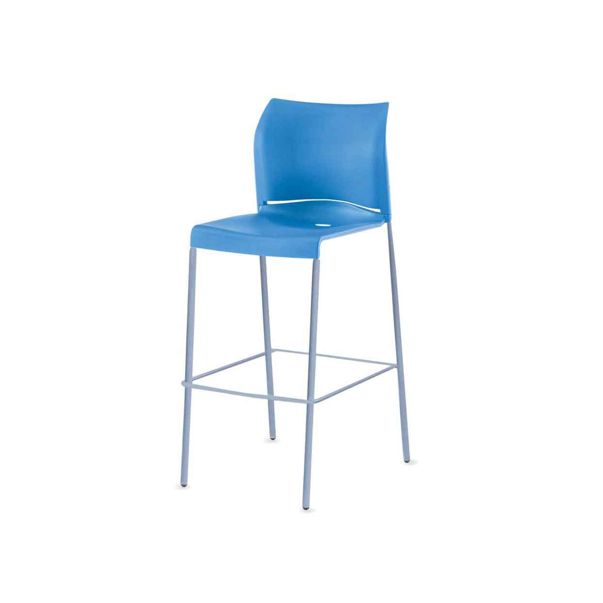 Muebles en azul tattoo design bild - Outlet muebles hogar y decoracion madrid ...