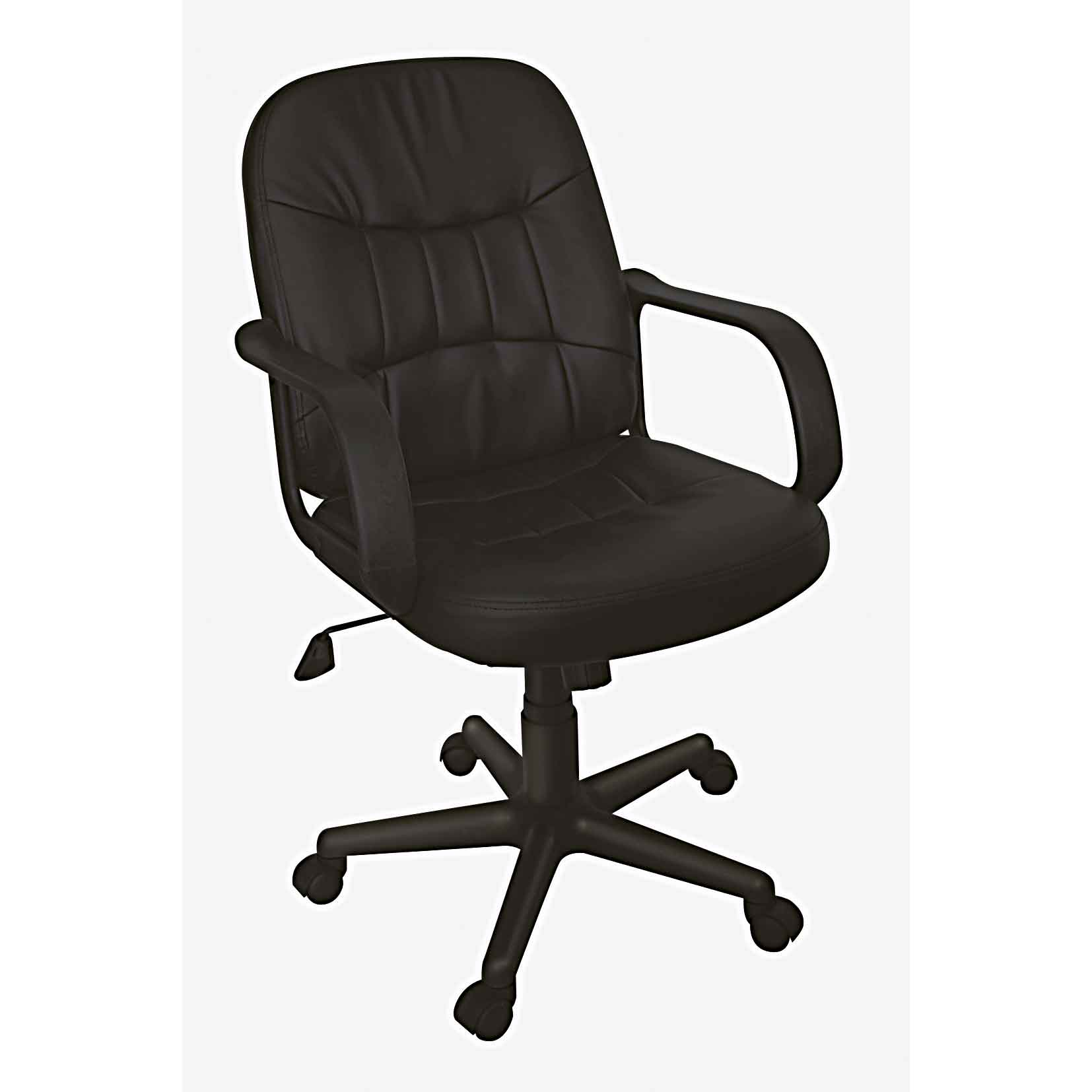 silla ejecutiva betel grupo meta soluciones de limpieza