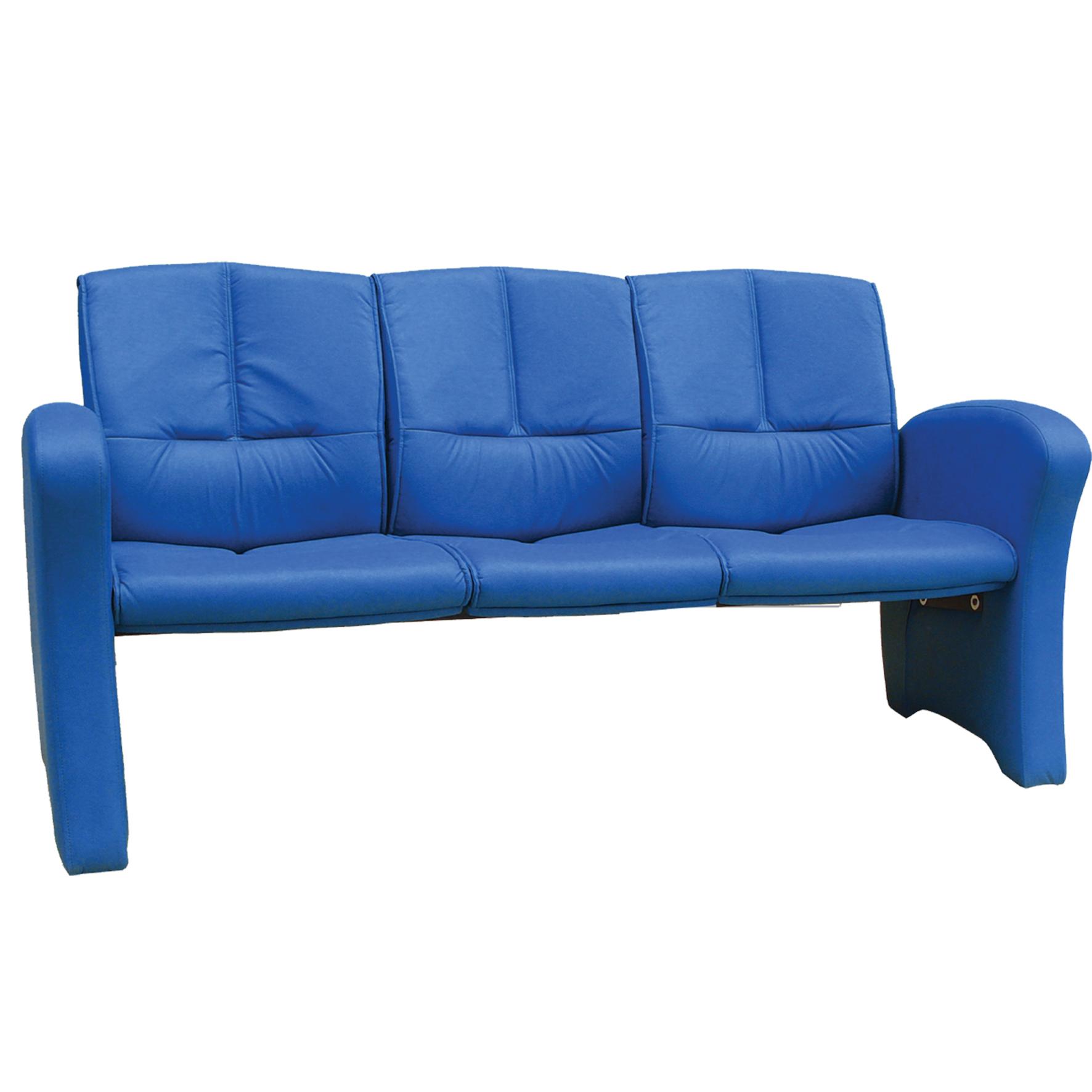 Sofa 198 grupo meta soluciones de limpieza muebles y for Sillones para oficina precios