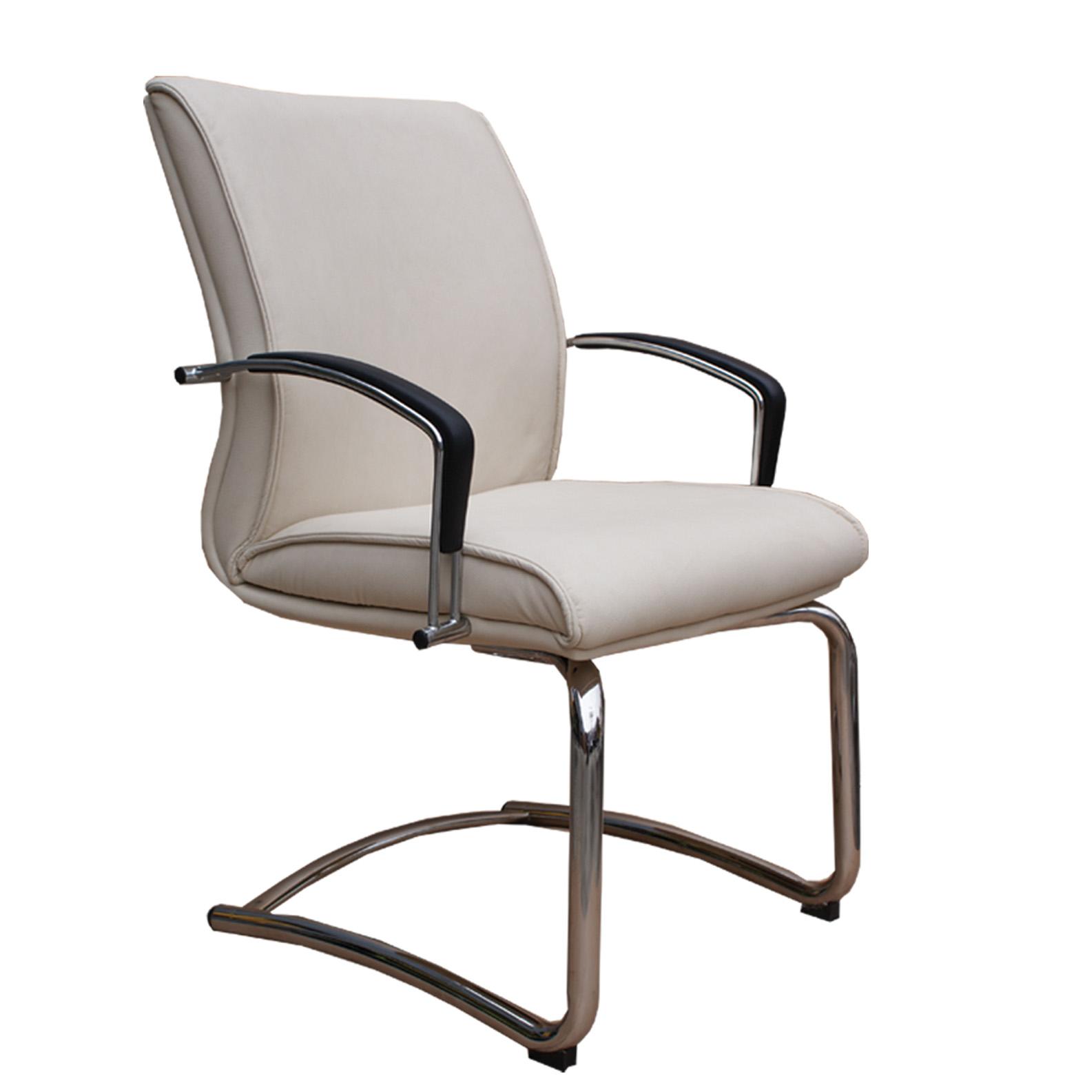 silla de visita 43 grupo meta soluciones de limpieza