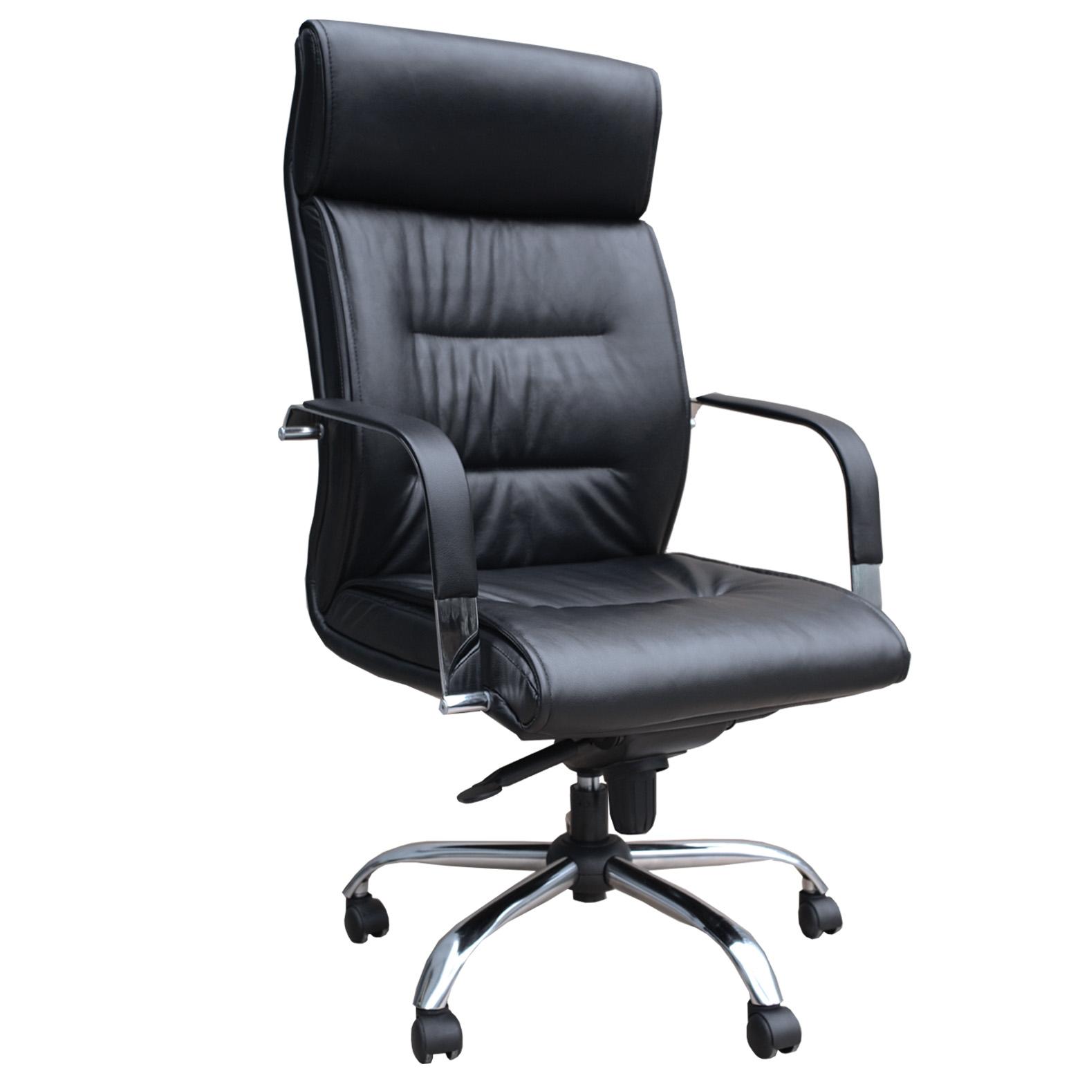 silla gerencial 4500 grupo meta soluciones de limpieza