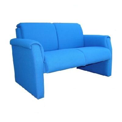 Sofa 452 grupo meta soluciones de limpieza muebles y for Sofa oficina