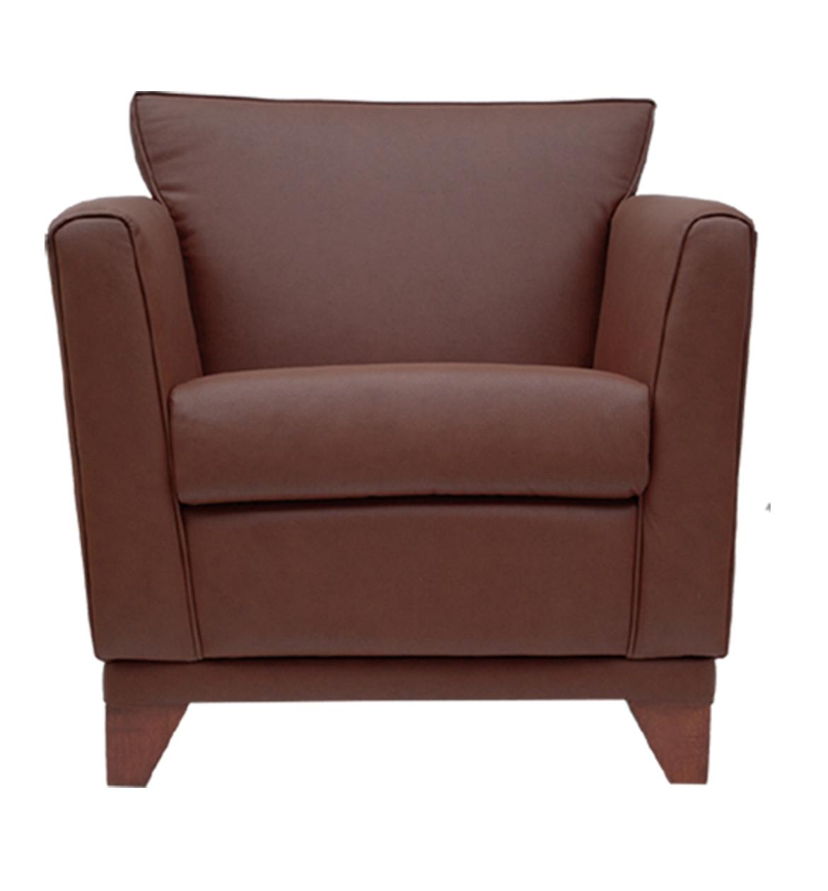 Sofa 471 Grupo Meta Soluciones De Limpieza Muebles Y Oficina  # Muebles Tapizados En Tela