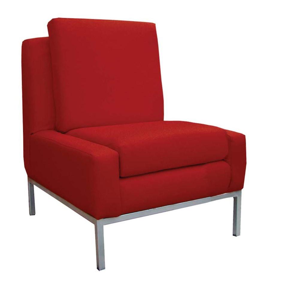 Sofa 481 grupo meta soluciones de limpieza muebles y for Sofa oficina