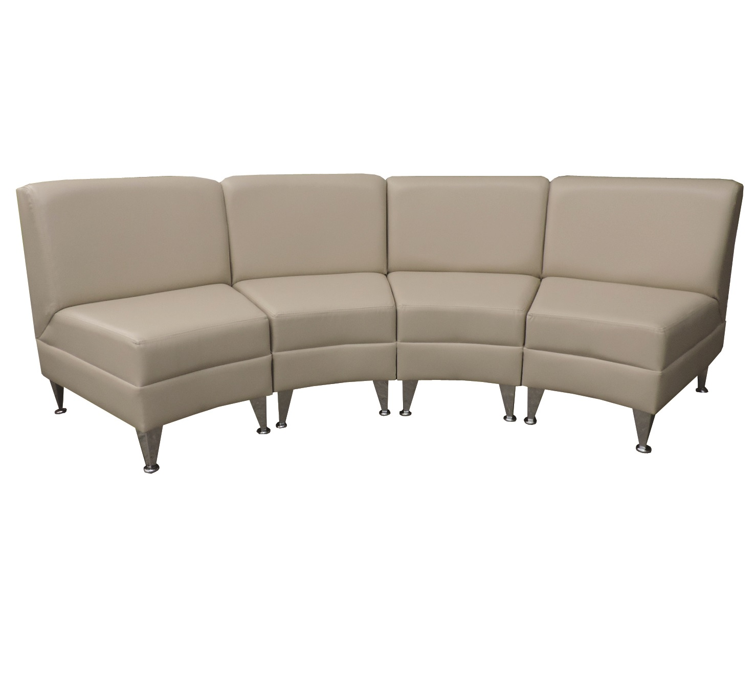 Sofa 880 grupo meta soluciones de limpieza muebles y for Sofa oficina