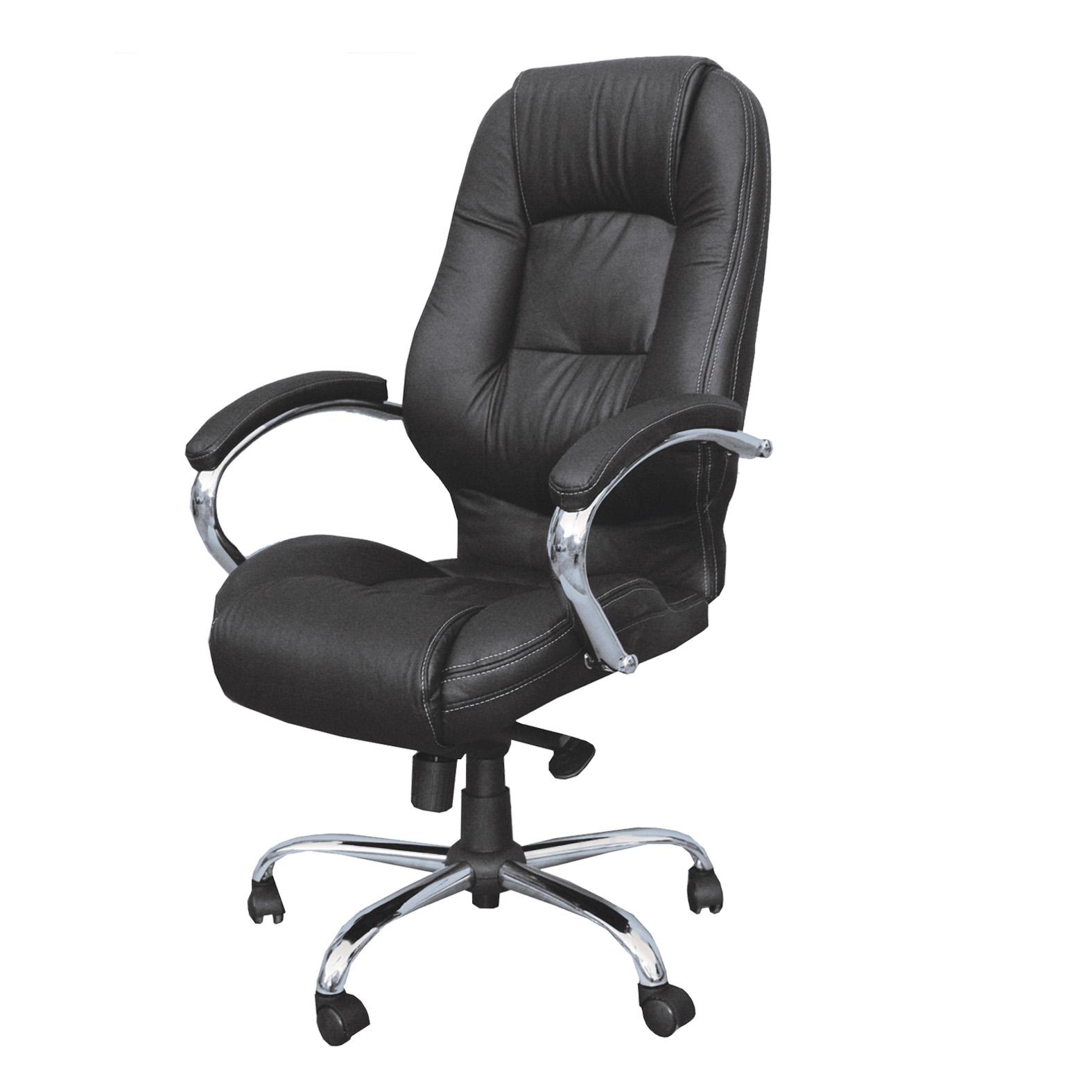 silla gerencial 9100 grupo meta soluciones de limpieza