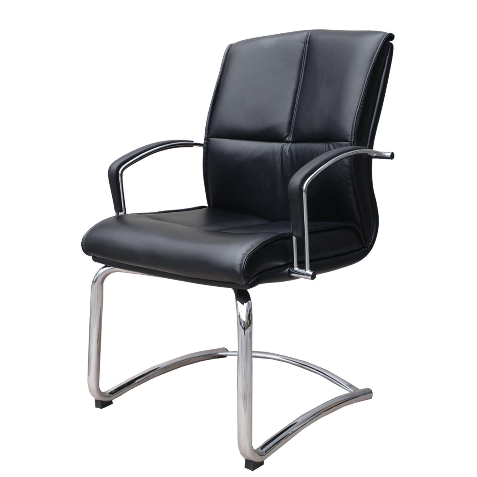 silla de visita 93 grupo meta soluciones de limpieza