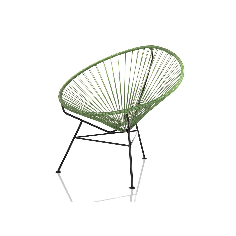 Silla terraza condesa grupo meta soluciones de limpieza muebles y oficina - Sillas terraza segunda mano ...
