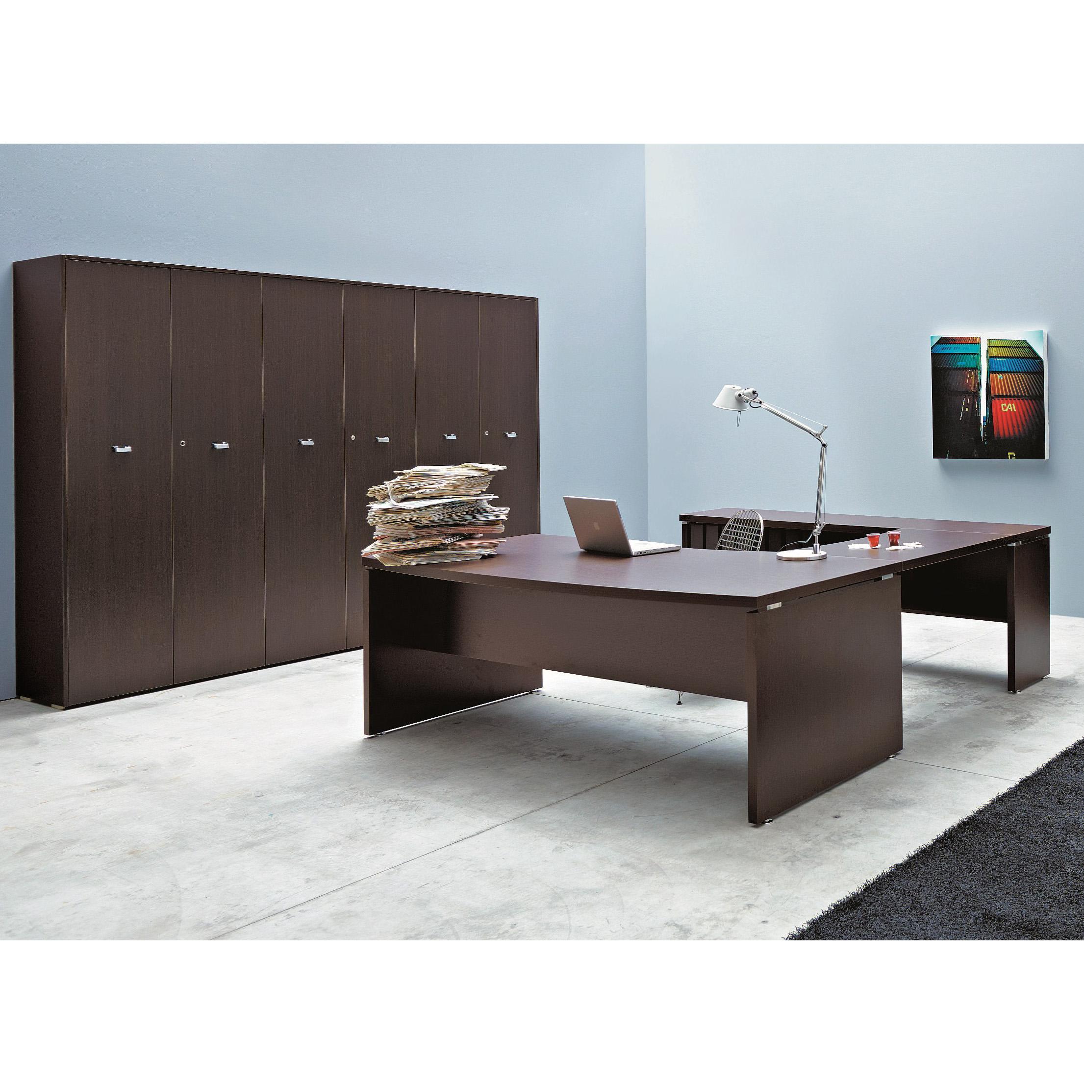 Grupo meta soluciones de limpieza muebles y oficina for Muebles de oficina nuevos