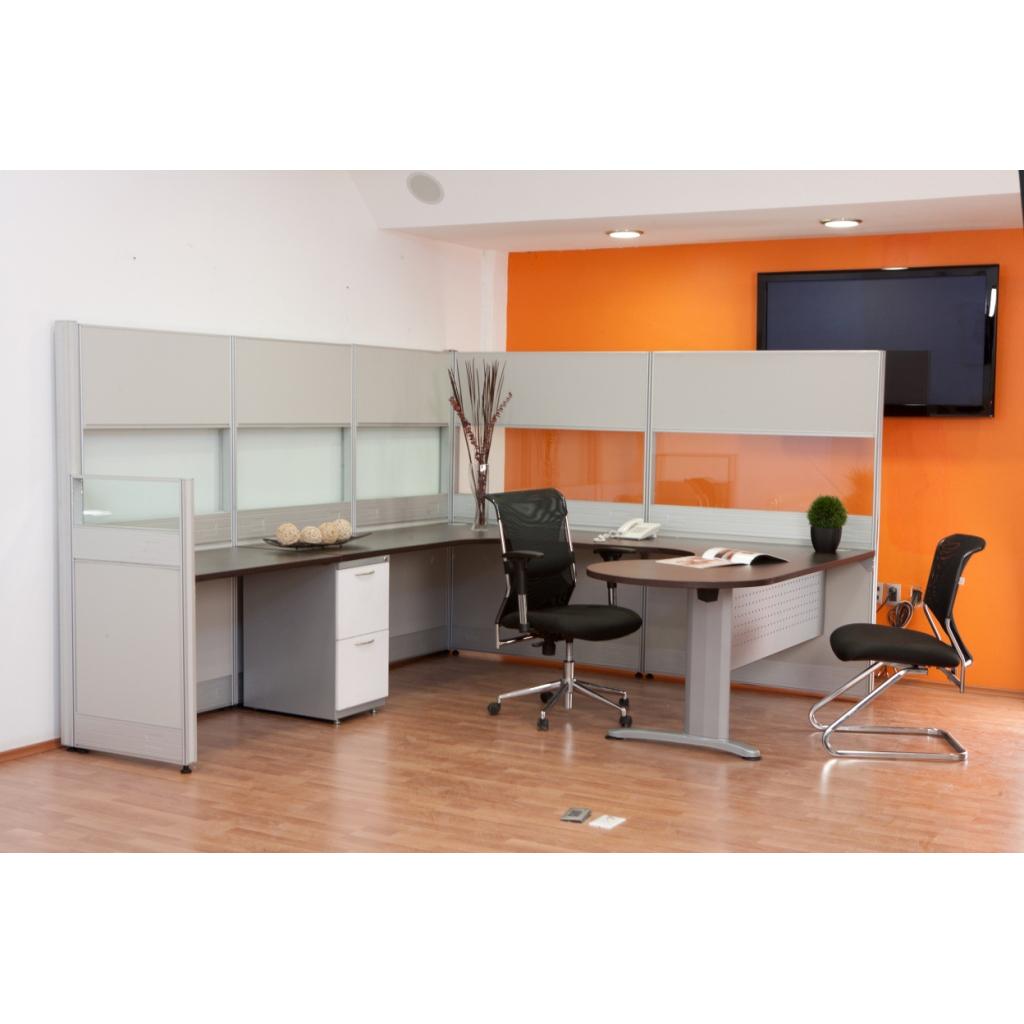 Grupo meta soluciones de limpieza muebles y oficina for Conjunto muebles oficina