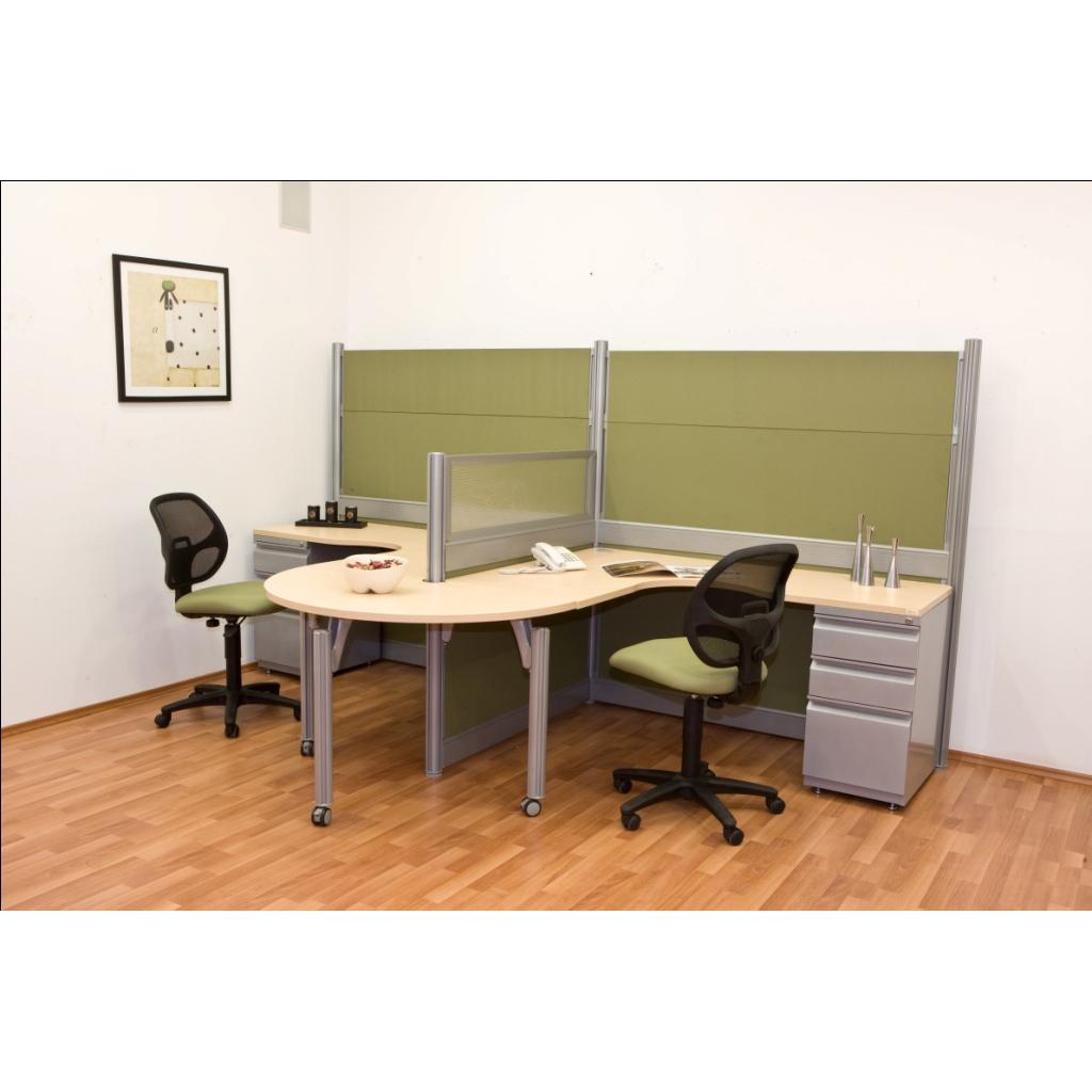 Operativos grupo meta soluciones de limpieza muebles y for Conjunto muebles oficina