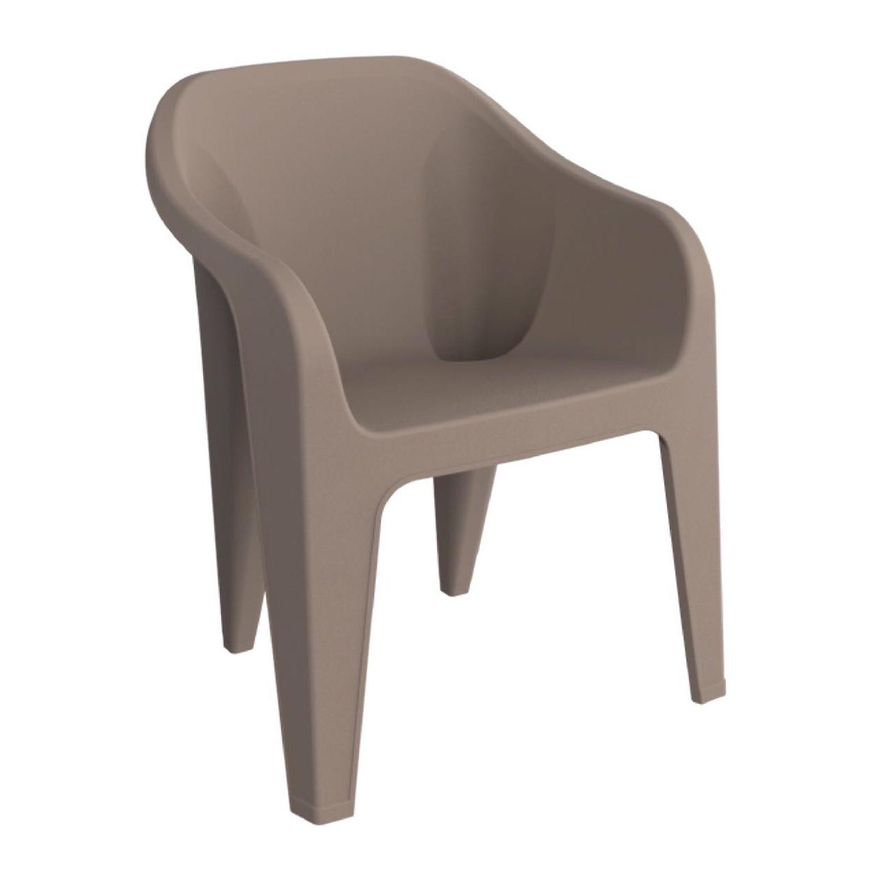 Grupo meta soluciones de limpieza muebles y oficina for Muebles elefante