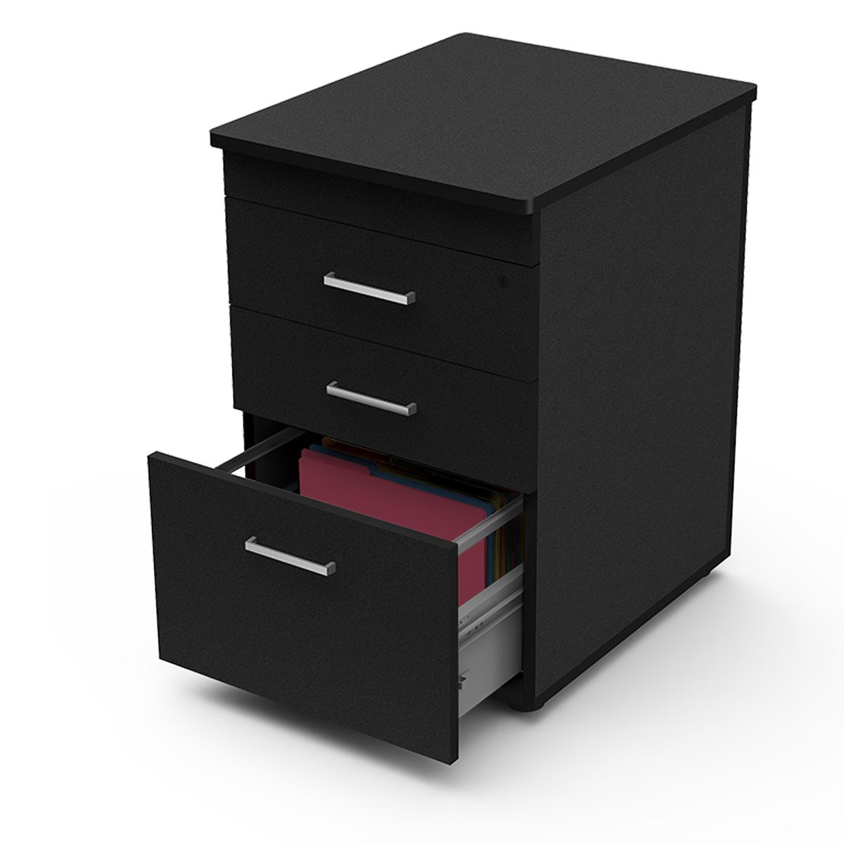 Grupo meta soluciones de limpieza muebles y oficina for Muebles de oficina ahora 12