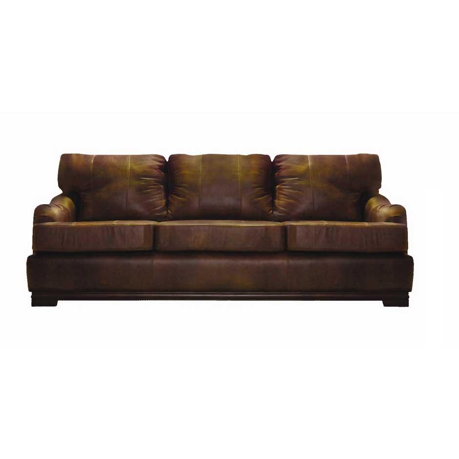 Sofa Gala Grupo Meta Soluciones De Limpieza Muebles Y Oficina  # Muebles Gala Ofertas