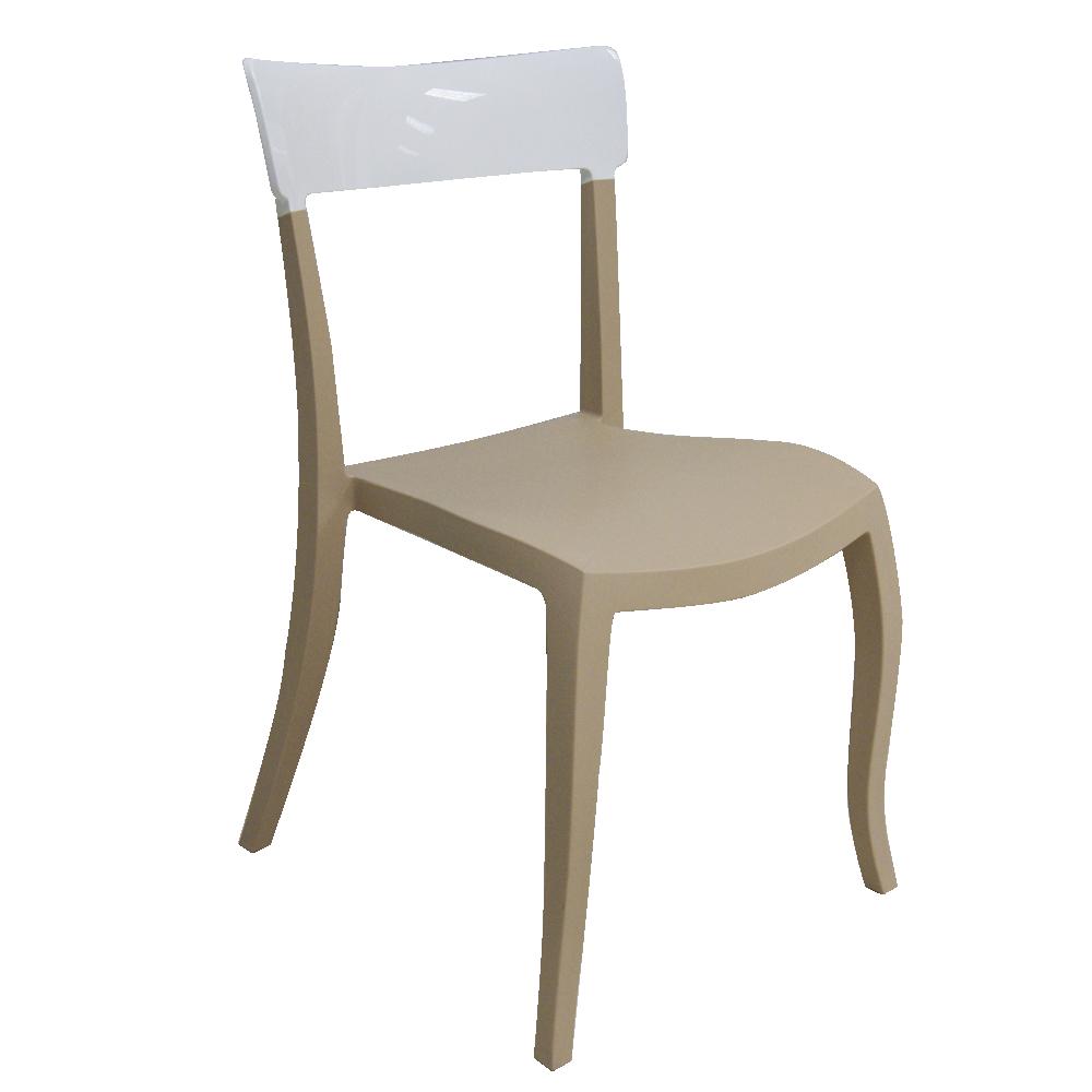 Sillas retro grupo meta soluciones de limpieza muebles - Muebles kiona heras ...