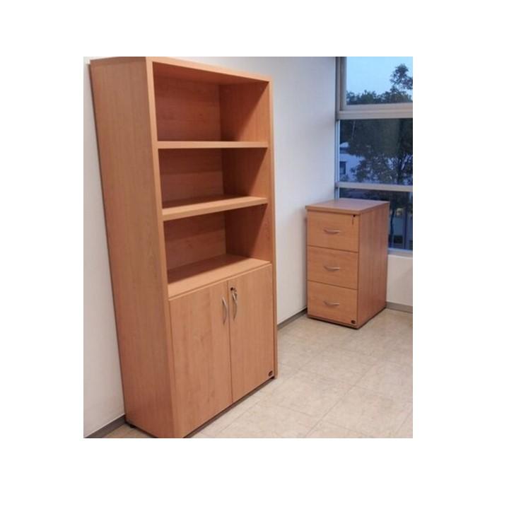 Archivo grupo meta soluciones de limpieza muebles y for Archiveros para oficina