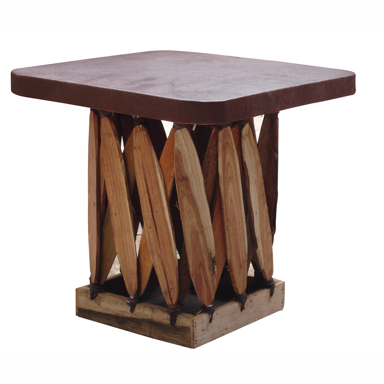 Sillas rusticas grupo meta soluciones de limpieza for Ofertas en mesas y sillas