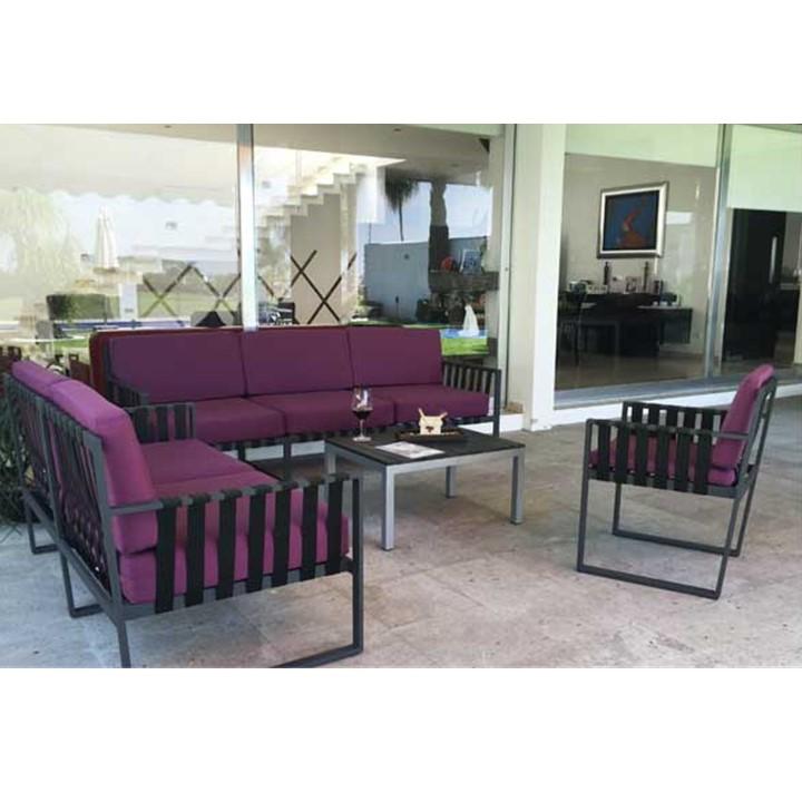 Muebles de oficina mallorca ideas de decoracion casas - Muebles en mallorca ...