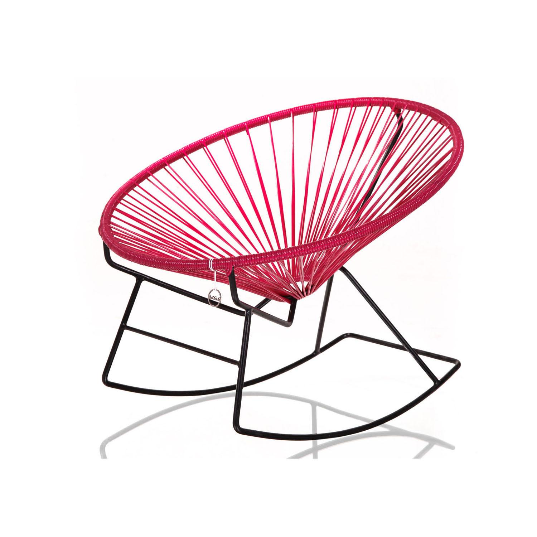Silla Jardin Condesa Mecedora Grupo Meta Soluciones De Limpieza  # Muebles Tejidos De Plastico