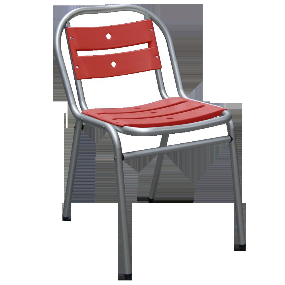 Silla para bar medas pp grupo meta soluciones de for Sillas bar muebles y accesorios