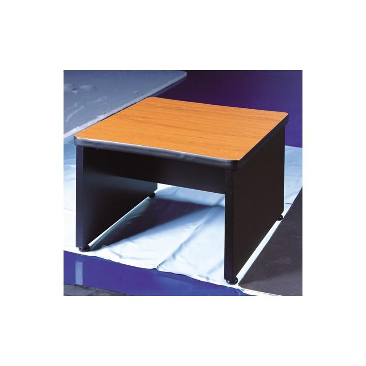 Mesas para recepcion, Grupo Meta : Soluciones de Limpieza, Muebles y ...