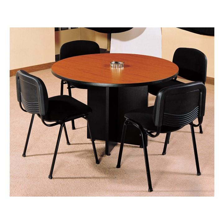 Mesas de juntas grupo meta soluciones de limpieza for Mesas y sillas para oficina