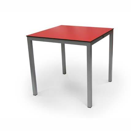 Mesa restaurante vigo compac grupo meta soluciones de - Muebles de oficina en vigo ...