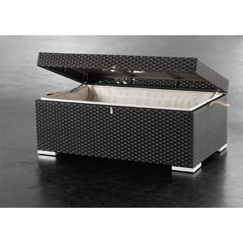 caja para cojines moonbox