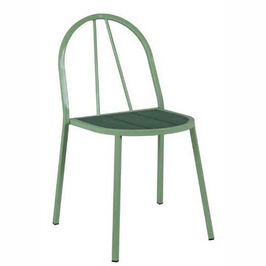 Silla para bar morris aby grupo meta soluciones de for Sillas bar muebles y accesorios