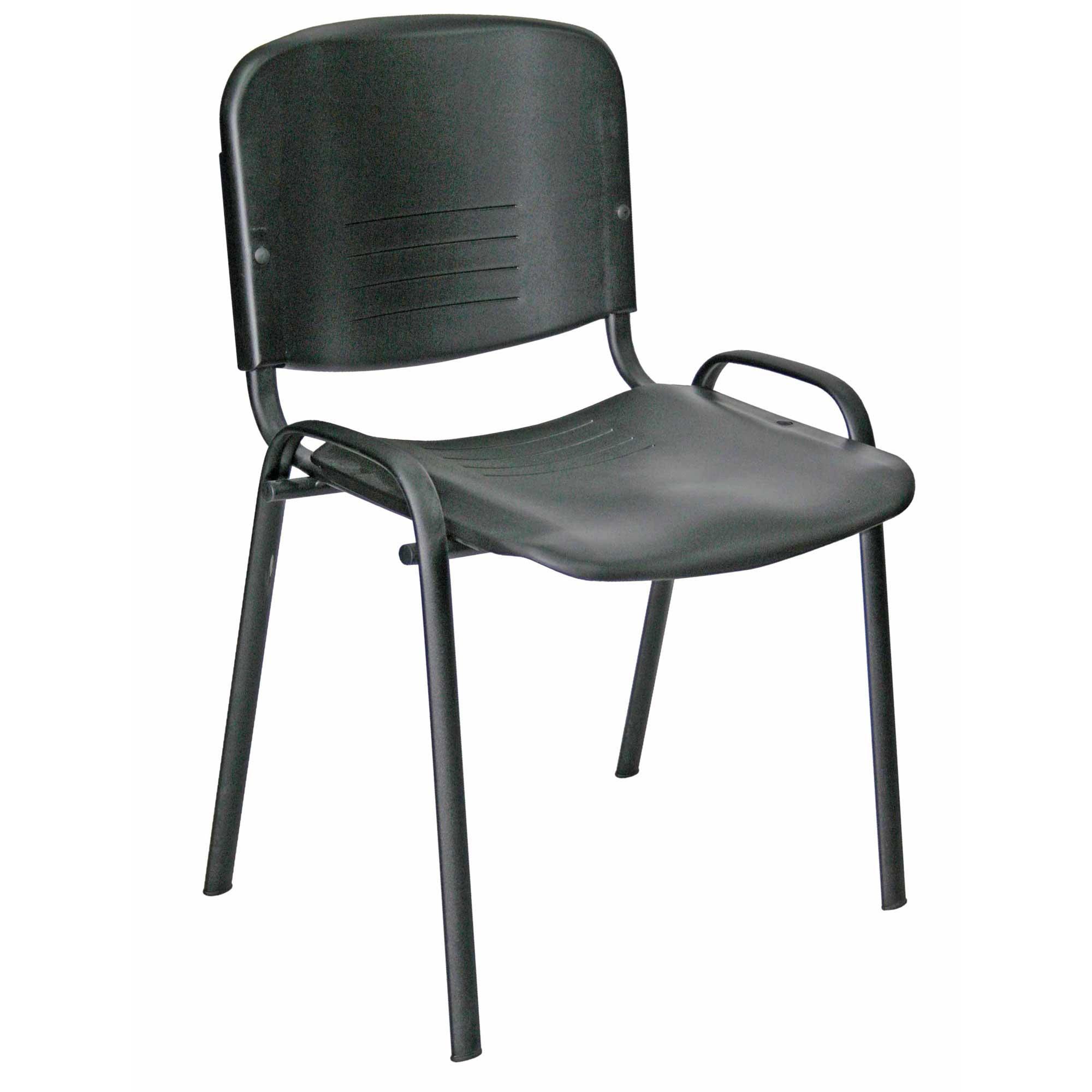 Silla de espera ohv 2600 grupo meta soluciones de for Muebles y sillas para oficina
