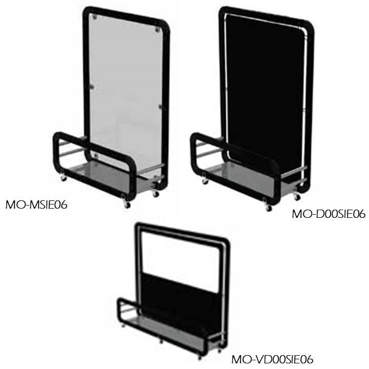 Muebles separador de ambientes dise os arquitect nicos - Muebles separador de ambientes ...