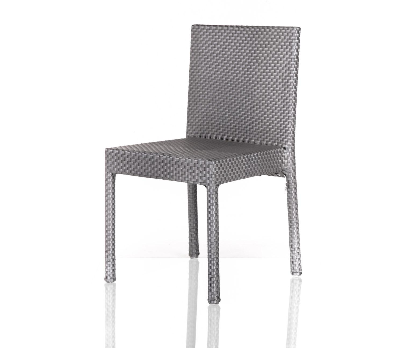 Silla cafeteria tipo acapulco grupo meta soluciones de for Tipos de sillas para comedor