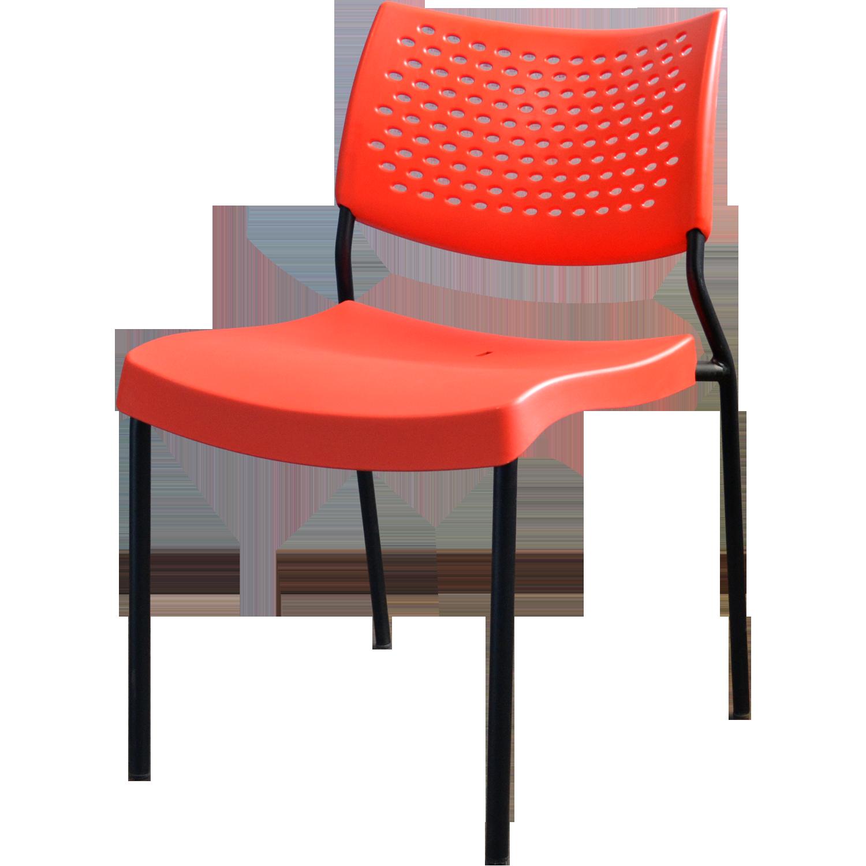 Grupo meta soluciones de limpieza muebles y oficina - Silla para restaurante ...