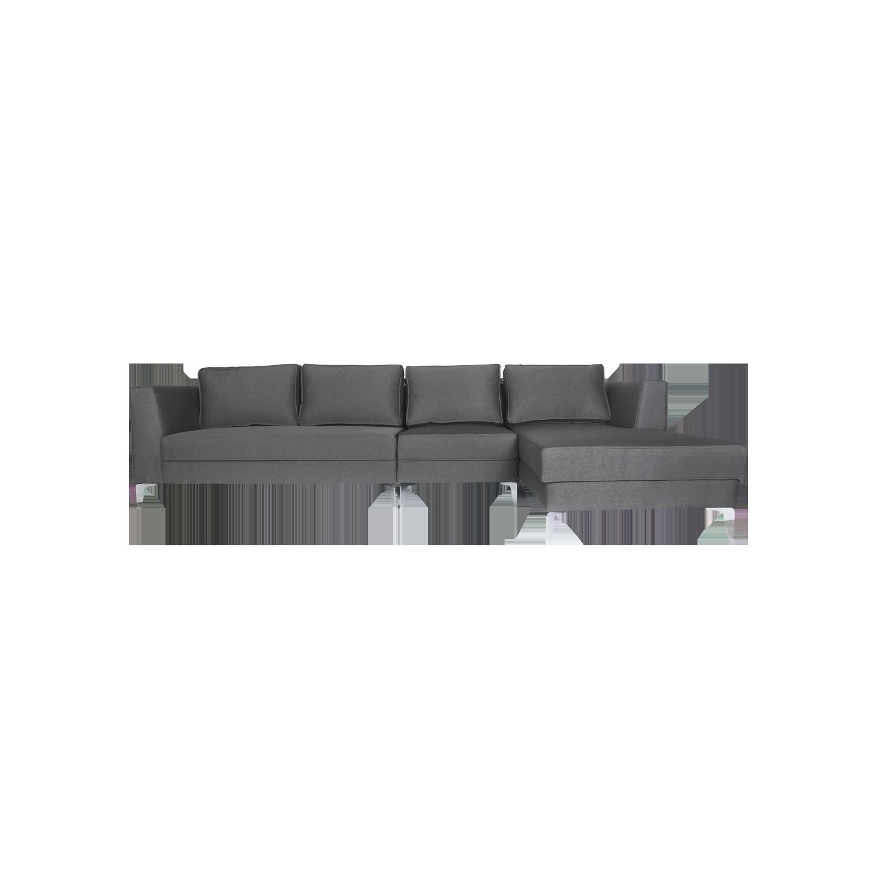 Sofa Casablanca Grupo Meta Soluciones De Limpieza Muebles Y  # Muebles Casablanca