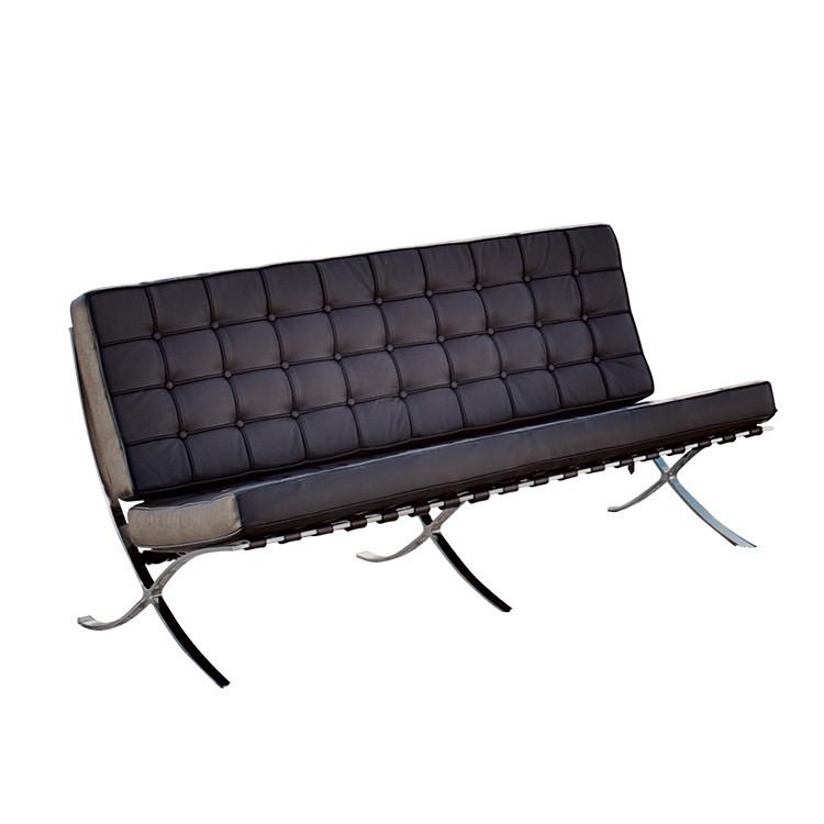 Sofa sevilla grupo meta soluciones de limpieza muebles for Sofas sevilla