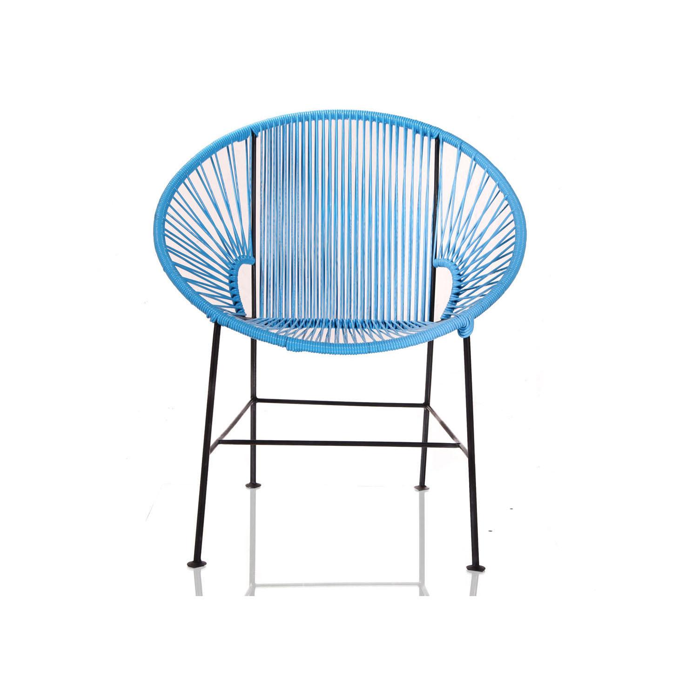 Silla Terraza Tula Grupo Meta Soluciones De Limpieza Muebles Y  # Muebles Tejidos De Plastico
