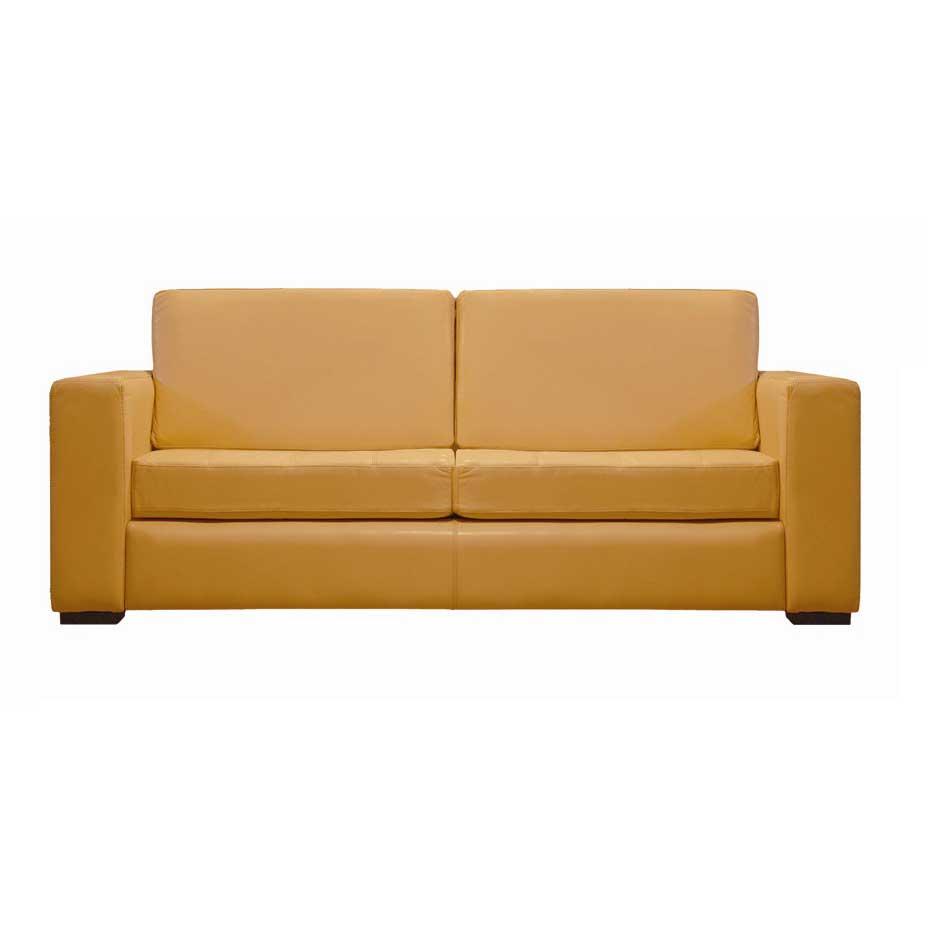 Sofa uomo grupo meta soluciones de limpieza muebles y for Sofas espanoles calidad
