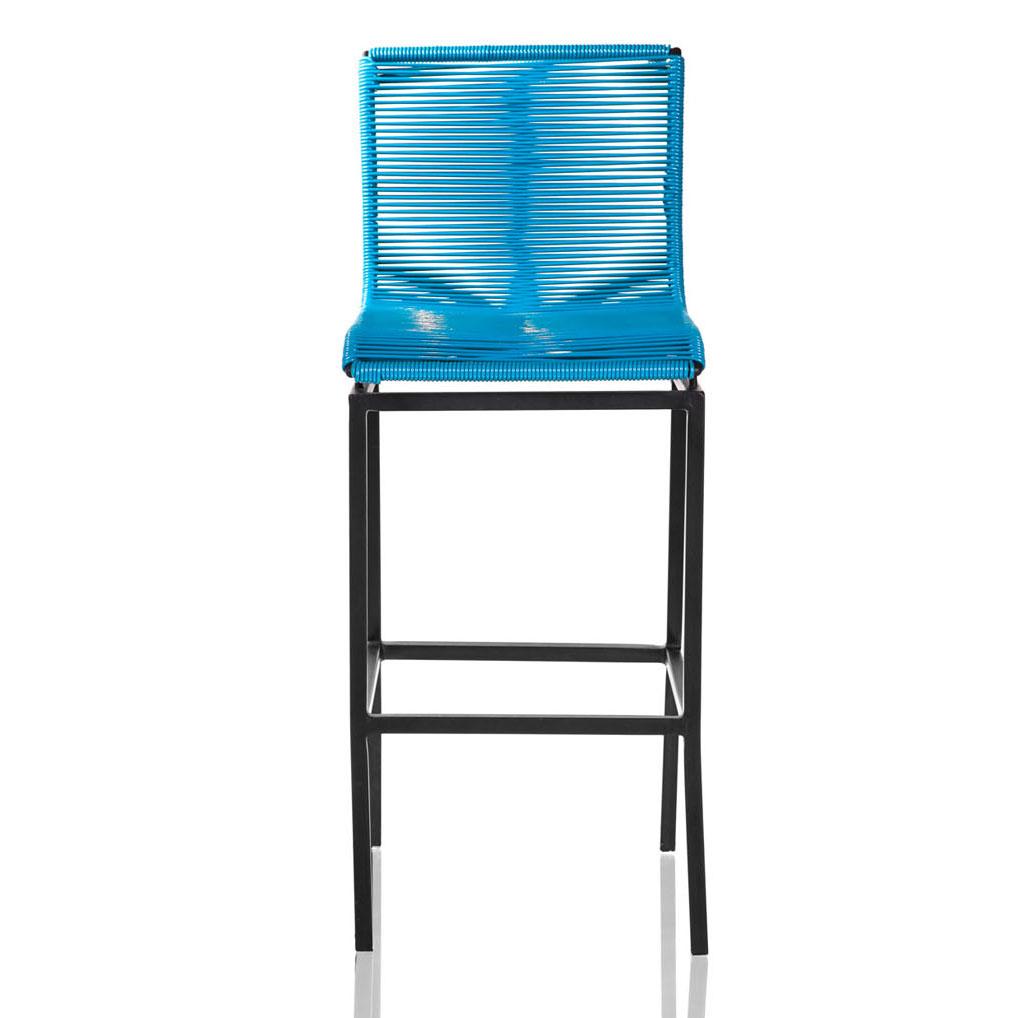 Banco Xcaret Grupo Meta Soluciones De Limpieza Muebles Y Oficina  # Muebles Tejidos De Plastico