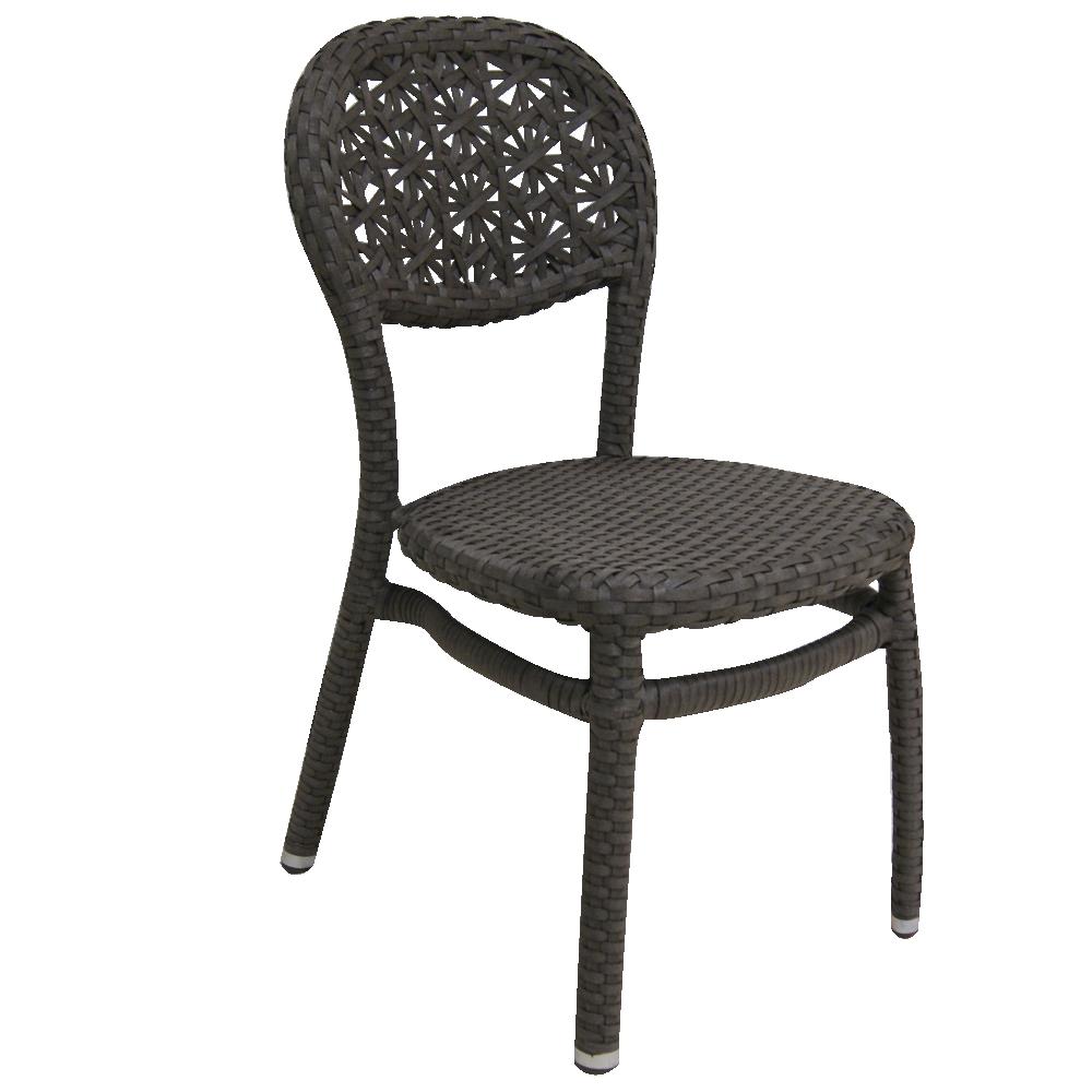 Silla jardin bonnie grupo meta soluciones de limpieza for Ofertas mesas y sillas de jardin