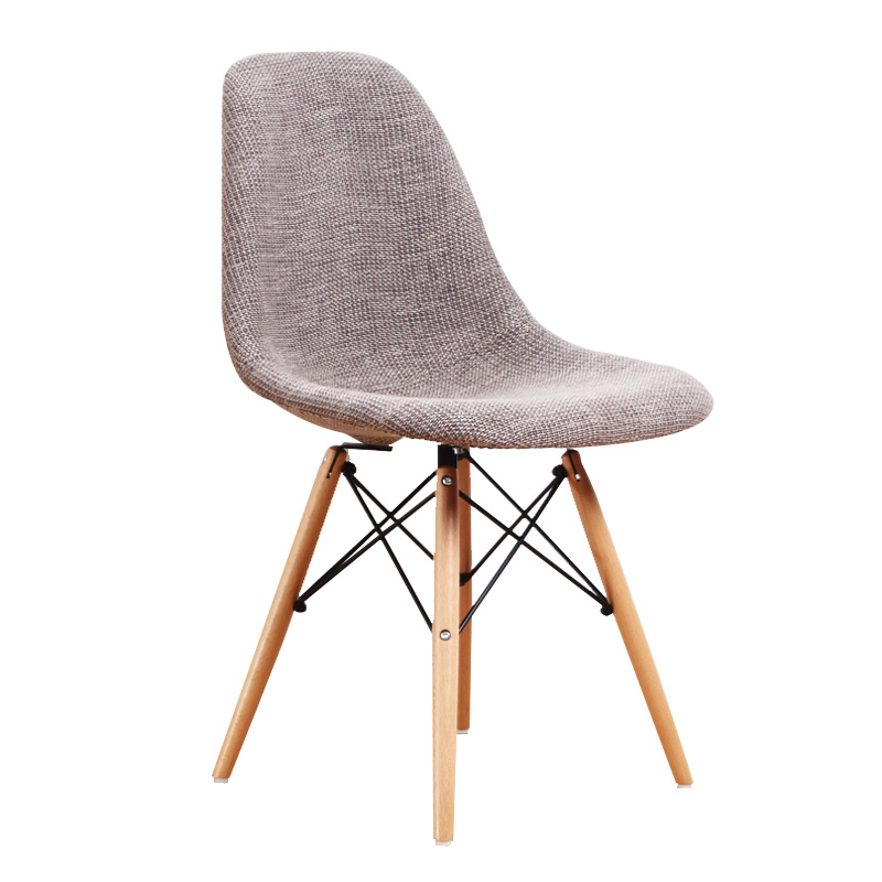 Tapiz para sillas de comedor silla para comedor alta for Tapiz para sillas de comedor