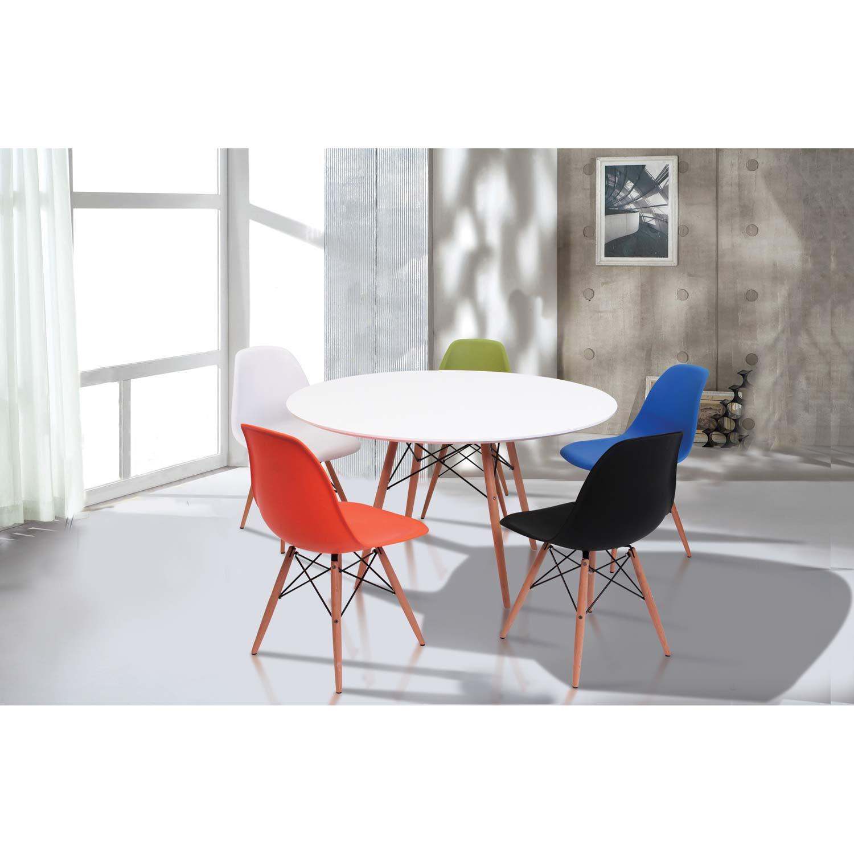 Comprar muebles de jardin idee per interni e mobili for Fabrica de muebles para jardin