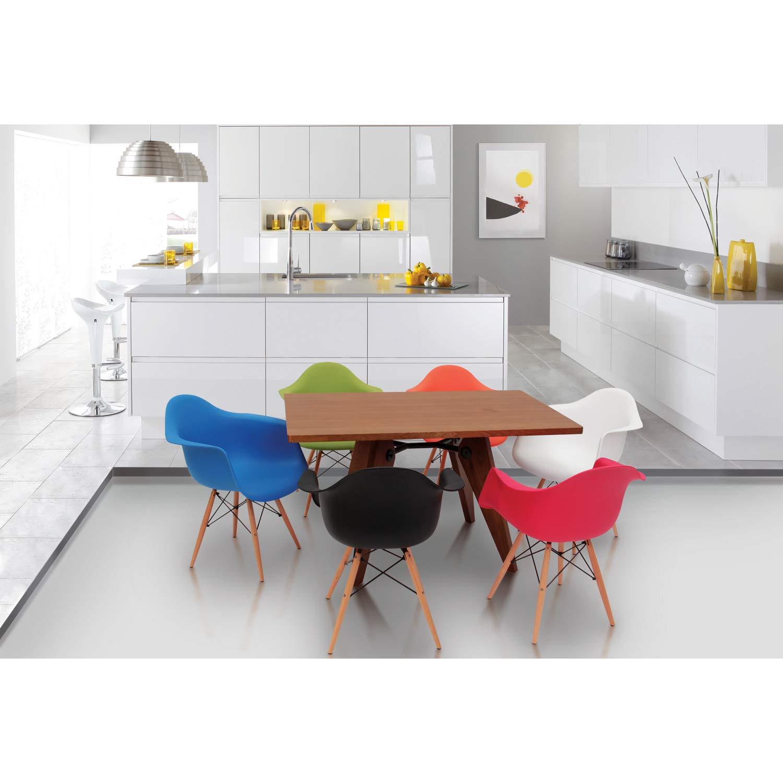 Mesas para cafeter a grupo meta soluciones de limpieza for Muebles para cafeteria economicos