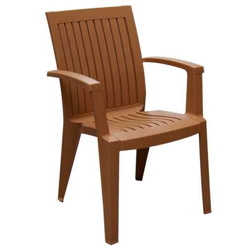 Sillas para jard n grupo meta soluciones de limpieza for Muebles de jardin mesas y sillas