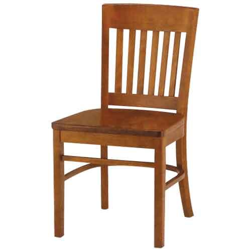 Sillas madera comedor silla dali silla dali mesa de for Grupo europa muebles